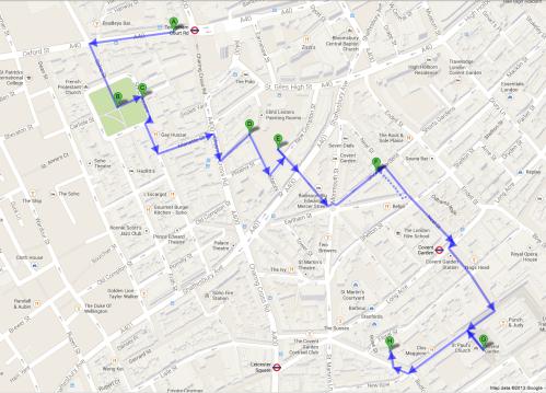 london_sound_walk_map