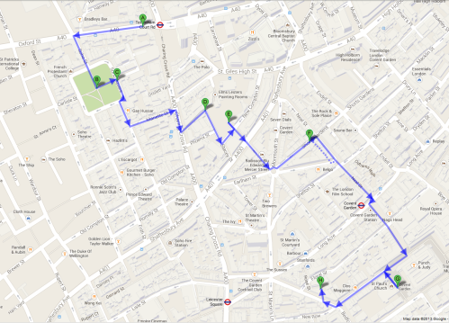london_sound_walk_map