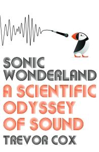 Sonic Wonderland