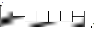 Figure 10.30 from reference [1]
