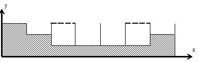 参考文献[1]图10.30